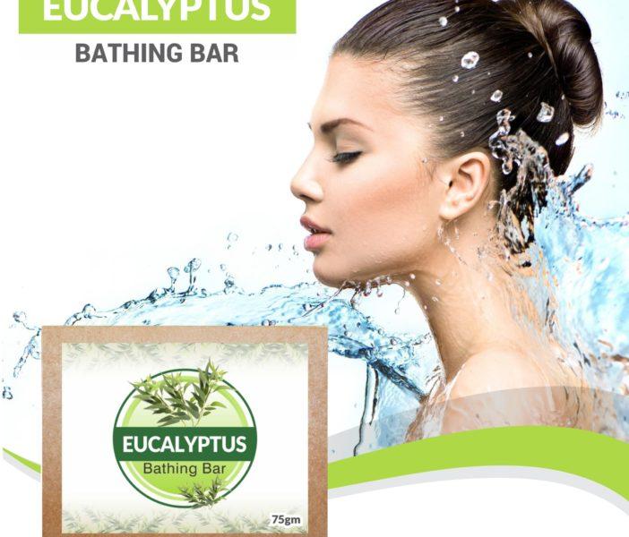 Natural Soap Manufacture & Supplier