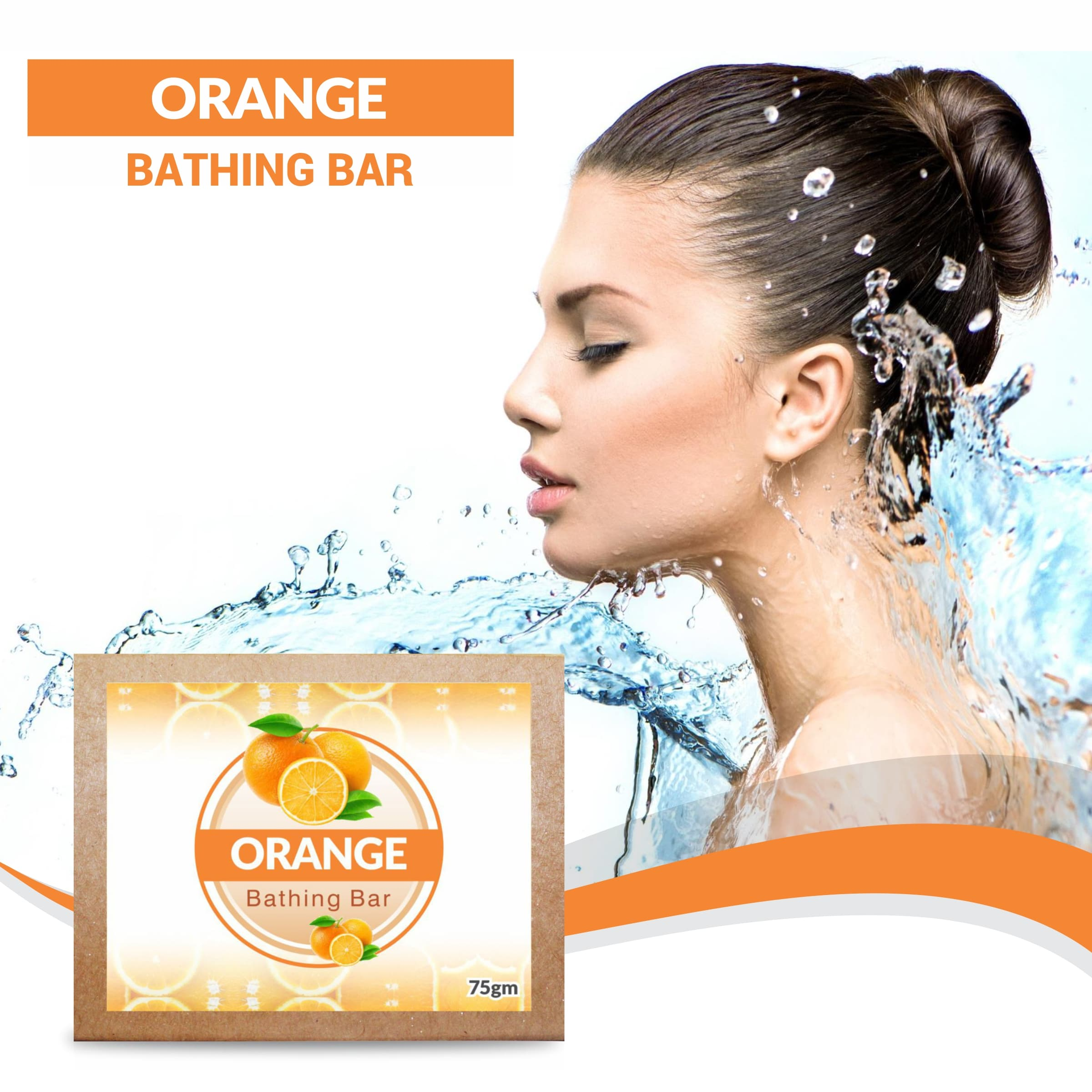 best-orange-soap