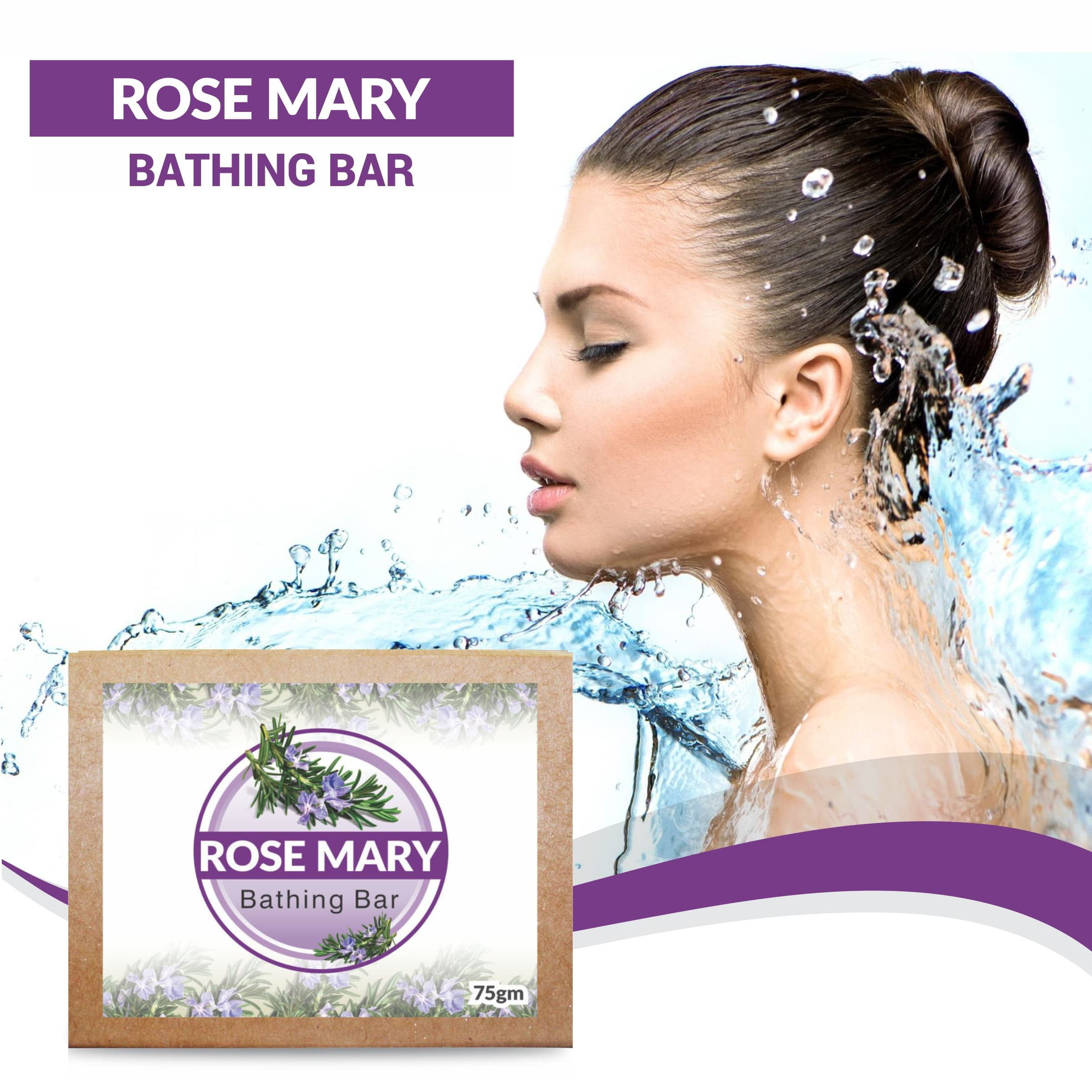 best-rose-mary-soap
