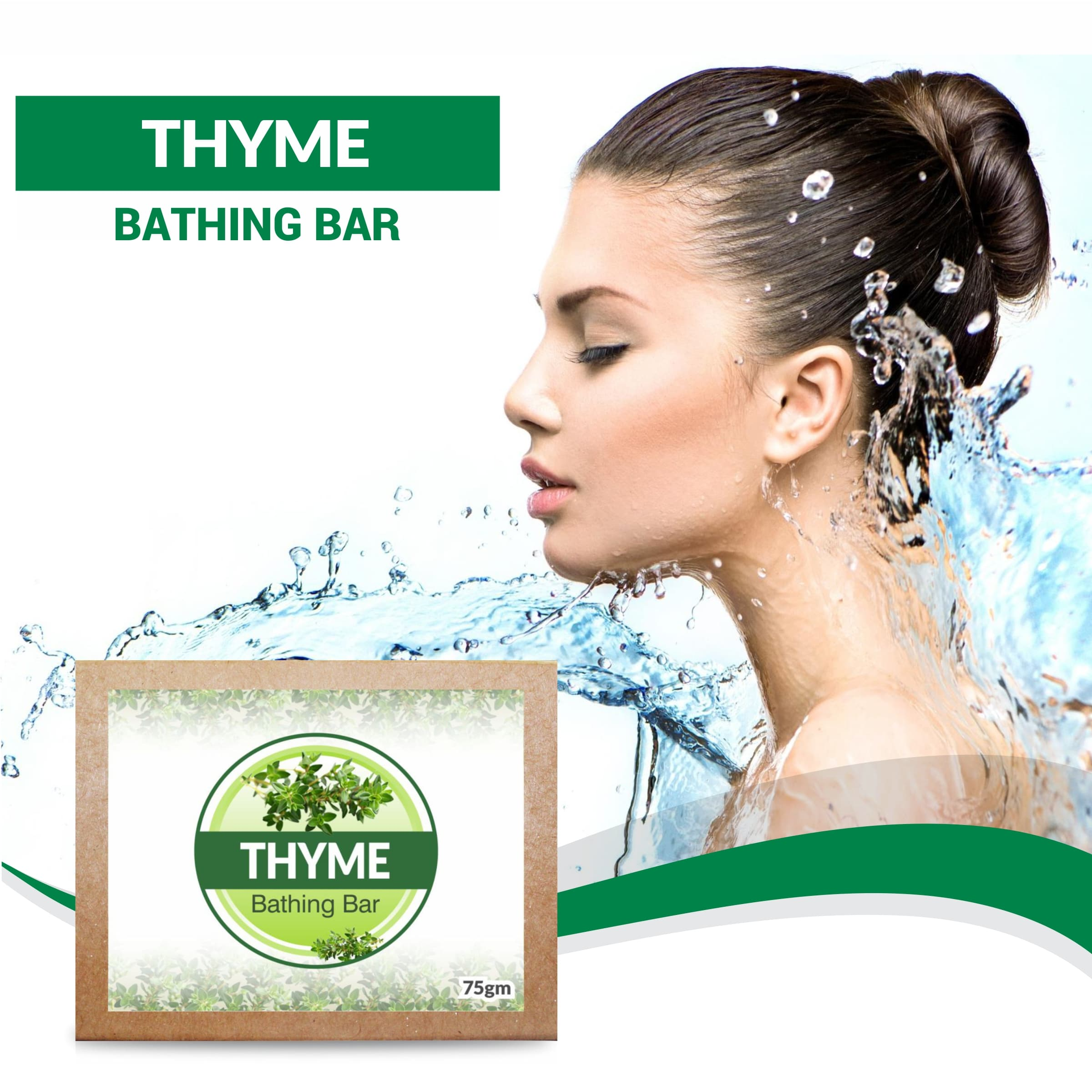 best-thyme-soap