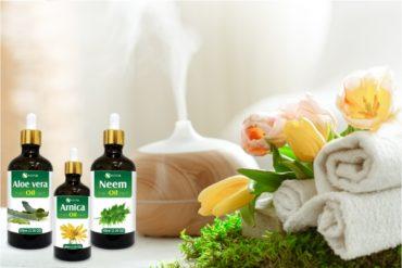 aromatherapy-by-salvia